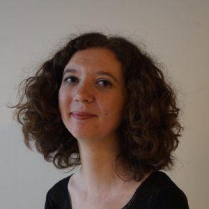 Photo de Manon Médevielle