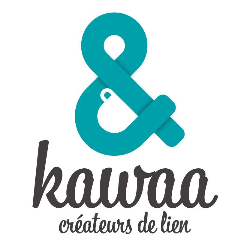 Notre partenariat avec Kawaa