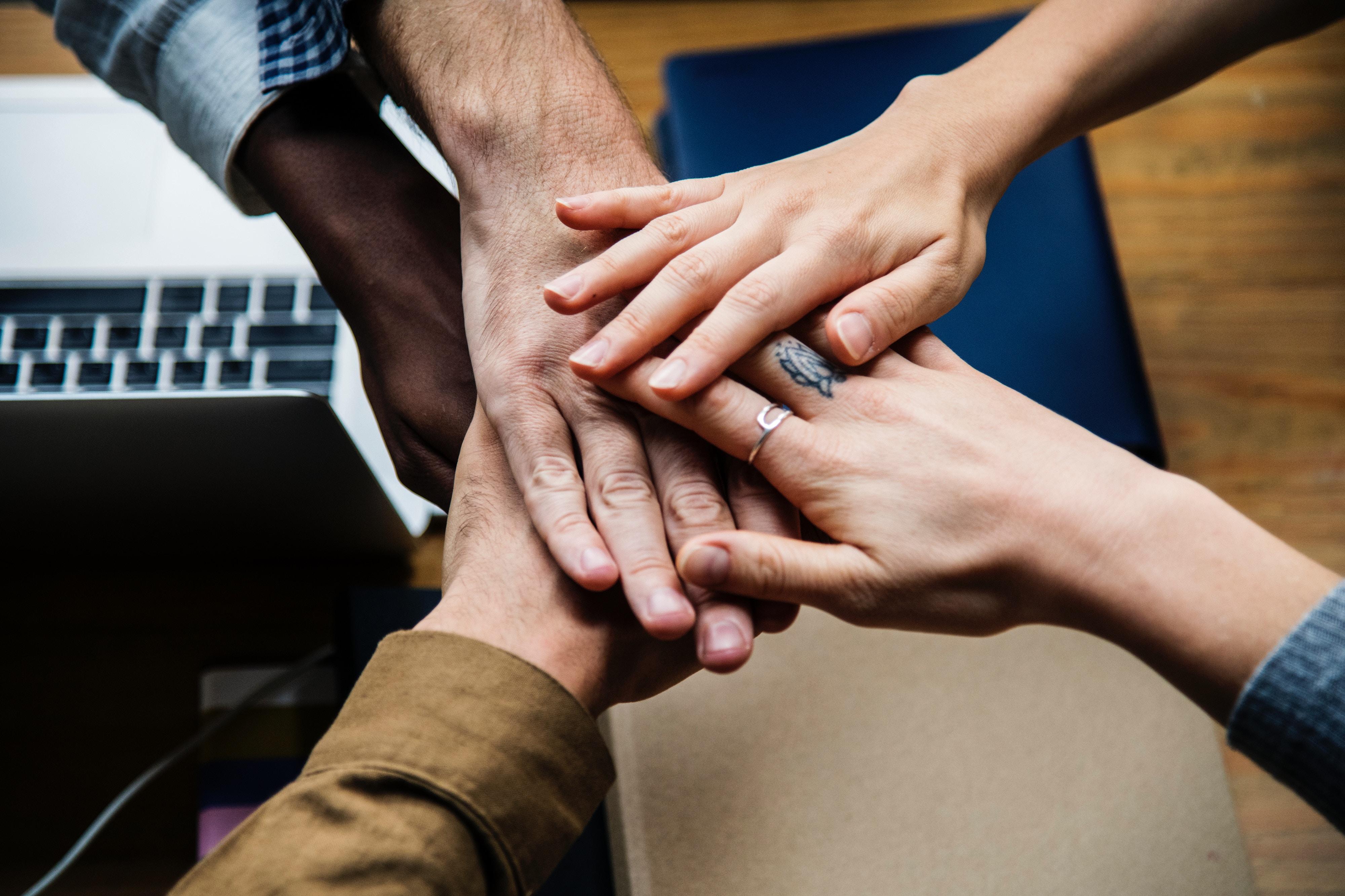Etude:  Les nouvelles relations marques et consommateurs